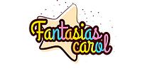 Fantasias Carol - Loja de Fantasias