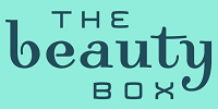 The Beauty Box - Produtos de Beleza