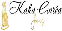 Kaka Corrêa Joias - Semijoias e Acessórios