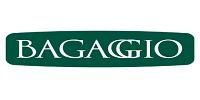 Bagaggio - Malas e Acessórios