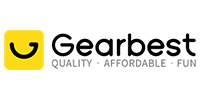 GearBest Brasil - loja de eletrônicos