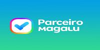 Magalu PF - CPL